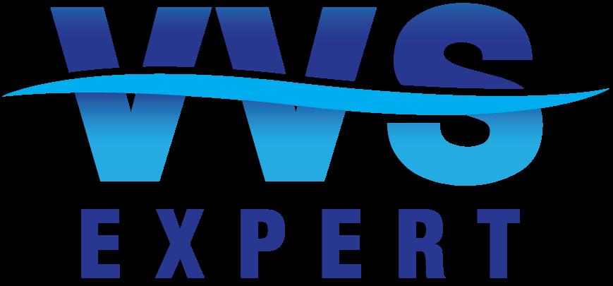 VVS Expert